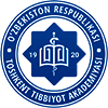 Department of Anaesthesiology and Reanimatology